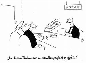 Verschenken Statt Vererben : das notarielle testament viernheim ~ Lizthompson.info Haus und Dekorationen