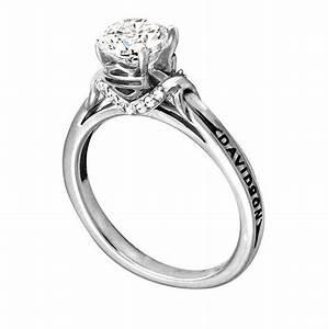 best 25 harley davidson wedding rings ideas on pinterest With harley davidson wedding rings for men