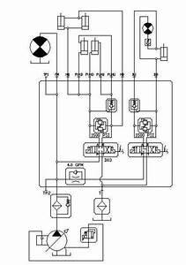 071a8da Hydraulic Schematic