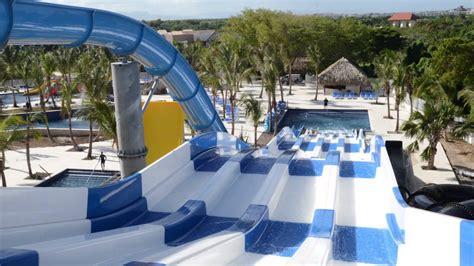 top 10 new all inclusive resorts royalton punta cana
