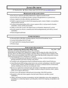 10 sample resume for medical administrative assistant With free administrative assistant resume templates