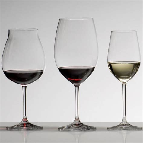 bicchieri da degustazione bicchieri da sommelier