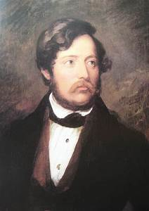 Jakob Götzenberger - Wikipedia  Jakob