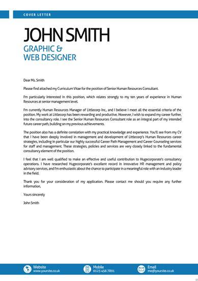 resume cover letter  templates samplebusinessresume