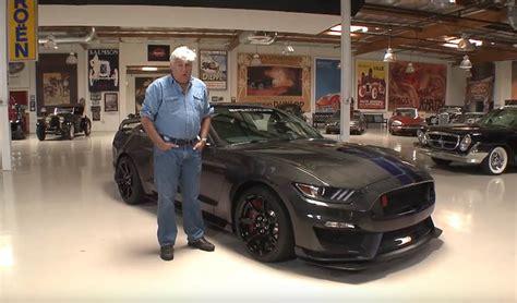 speedkore turns  ford gtr  carbon spec
