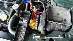 Chrysler Sebring Questions  C  Heat Won U0026 39 T Work In