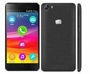 Micromax Canvas Spark 2 Q334 Price Review  Specifications Features  Pros Cons