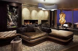 Amazing Bachelor Pad Bedroom Designs - Home Design
