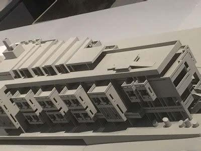 Jalousie Außen by Architectures De Cartes Postales 2 Actualit 233 S A U A