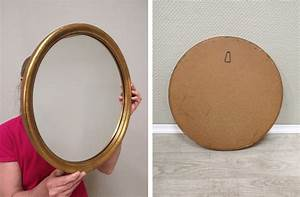 Weißer Spiegel Vintage : mirror archive retro salon cologne ~ Sanjose-hotels-ca.com Haus und Dekorationen