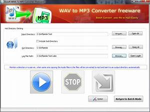 audio files to mp3 converter free download With documents converter free download