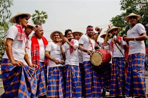 lungi indiamarks