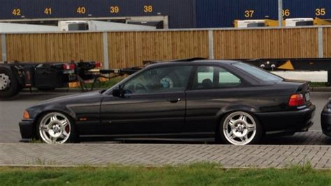bmw   classic er bmw  coupe tuning