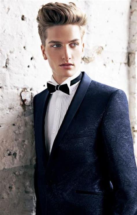 designer suits  men
