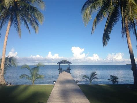 siargao paraiso resort siargao islandgeneral luna