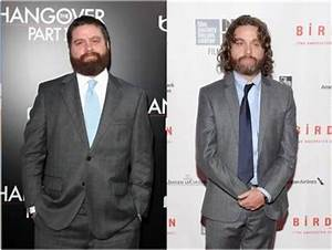 53 Celebs With Massive Weight Loss Transformations - Best ...