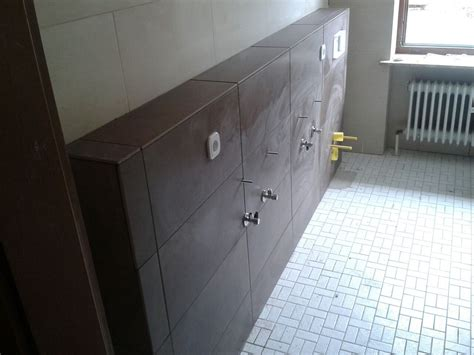 Waschbecken In Arbeitsplatte Einbauen by Waschbecken Einbauen Sp 252 Lbecken K 252 Che Einbauen