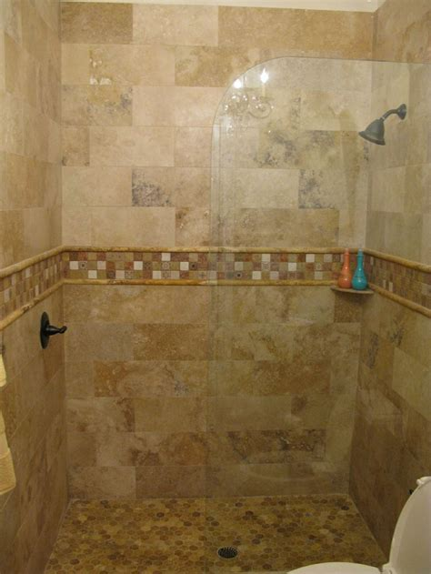 35 best images about Travertine Bathrooms on Pinterest