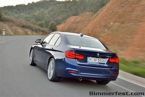 Bmw Serie 3 Forum : bmw 3 series facelift revealed 340i new addition w 320 hp porsche macan forum ~ Gottalentnigeria.com Avis de Voitures