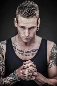 Tatouage Homme Original : lifestyle belle id e tatouage poignet homme tatouage cot poignet original ~ Melissatoandfro.com Idées de Décoration