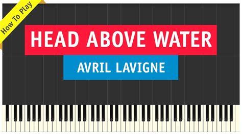 Piano Cover (tutorial