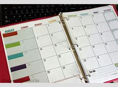 Free Printable Calendars For Teachers Printable Pages