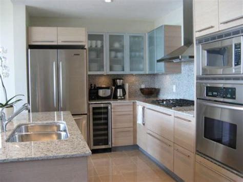 kitchen appliances ideas types of modern kitchen appliances and their benefits