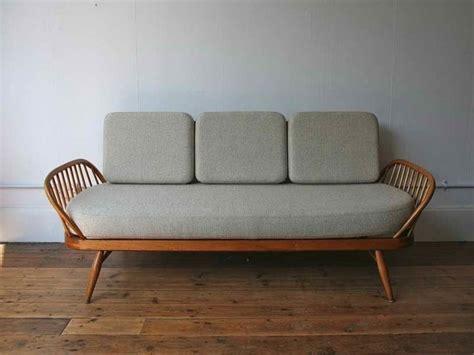 Die Besten 25+ Sofa Selber Bauen Ideen Auf Pinterest