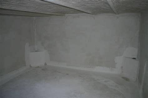 humidité chambre solution décoration sous sol des idées sareps étanchéité