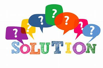 Solution Solutions