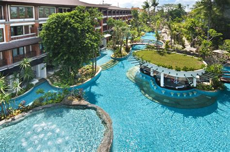 padma resort legian indonesia bookingcom
