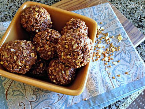 crunch chocolate bites nut peanut