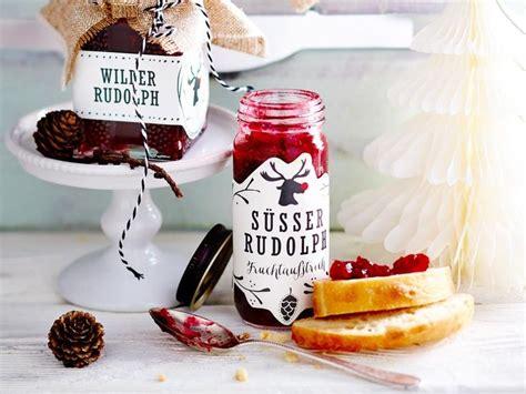 Geschenke Aus Der Kuche Rezepte by 62 Best Images About Geschenke On Coffee Mug