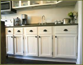 Ikea Lamp White by White Beadboard Kitchen Cabinets Home Design Ideas