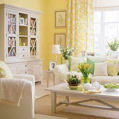 1000 ideas about Yellow Rooms on Pinterest
