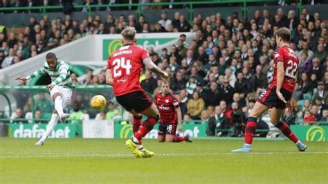 Fantastic Roberts - The Best And The Worst Rated Celtic ...