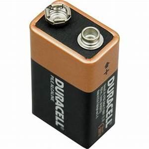 9 Volt Batterie : 9 volt battery becky me toys ~ Markanthonyermac.com Haus und Dekorationen