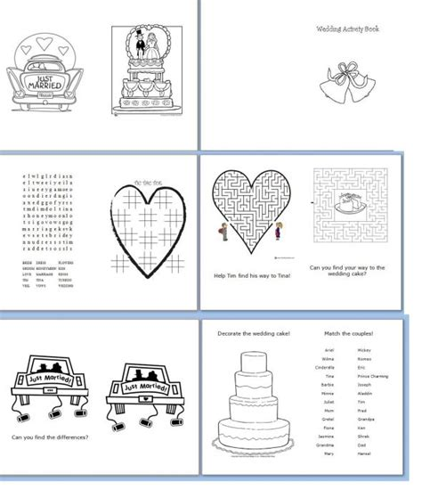 children s book template childrens book templates template business