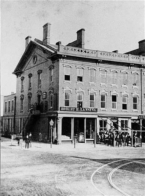kitchen collection chillicothe ohio 1000 images about chillicothe history on
