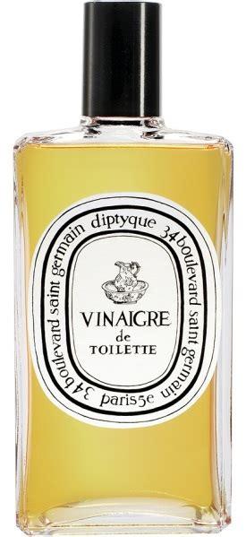 vinaigre de toilette diptyque diptyque vinaigre de toilette купить духи унисекс диптик винегре в киеве доставка по украине