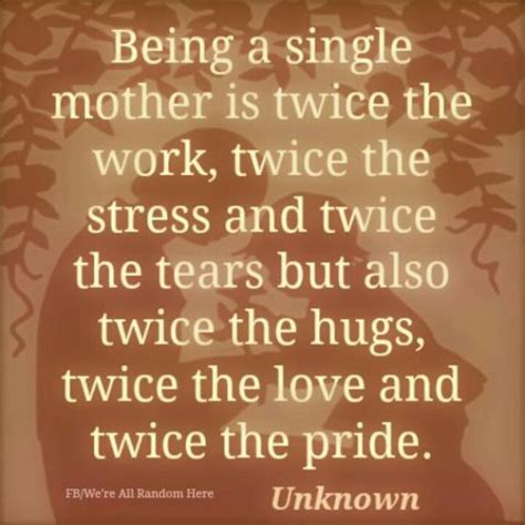 Single Mom Quotes Pinterest Single Moms Mom And