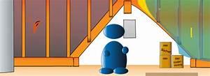 Wie Entsteht Schimmel : wie entsteht schimmel wie beseitigt man schimmel in der wohnung wie entsteht schimmel ~ Bigdaddyawards.com Haus und Dekorationen
