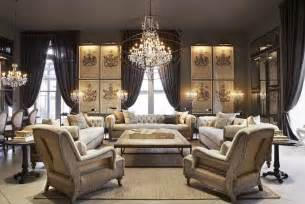 Sofa Set Online Shopping by A Tour Of The Restoration Hardware Flagship Store In
