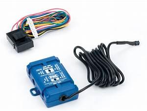 Pac Radio Wiring Harness