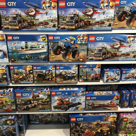neue lego sets 2019 toys n bricks lego news site sales deals reviews mocs new sets and more
