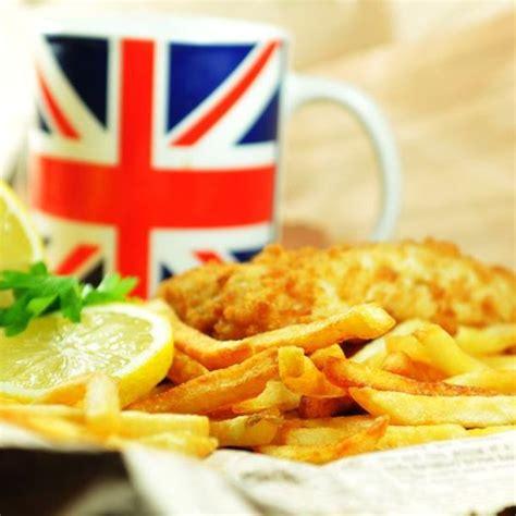 recette de cuisine en anglais recette fish and chips facile rapide