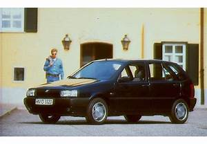 Consommation Fiat Tipo Essence : fiche technique fiat tipo tipo 1 4 dgt 1988 ~ Maxctalentgroup.com Avis de Voitures