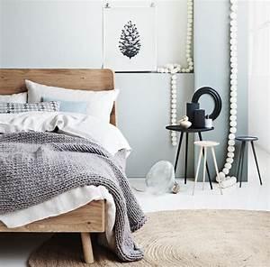 Schlafzimmer Schöner Wohnen : runde sache nat rlich geschwungene formen im schlafzimmer bild 10 sch ner wohnen ~ Sanjose-hotels-ca.com Haus und Dekorationen
