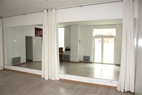 salle de sport vitre achat sur la tronche de miroir pour salle de bain vitrerie grenoble loiodice vitrerie