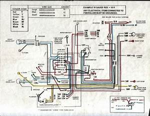 This Is The Diagram Empi Buggy Wiring Kit Mentioned
